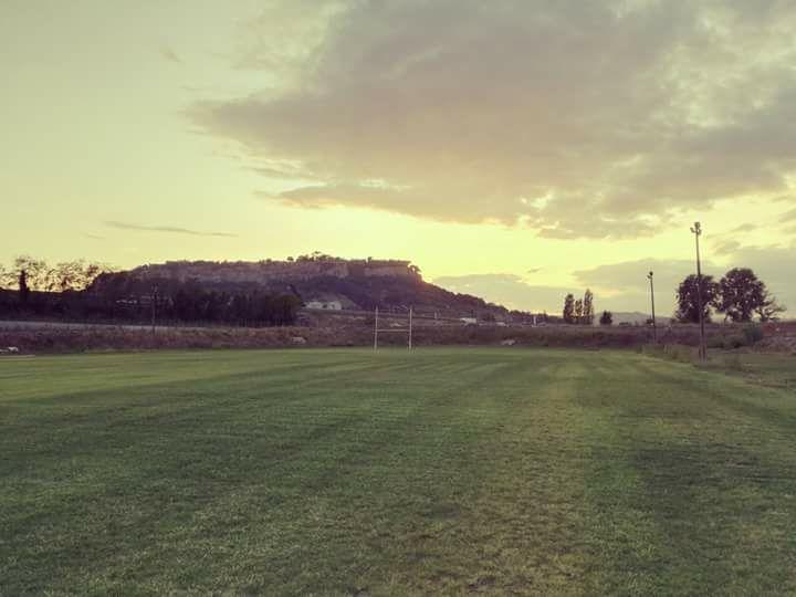 Si torna a parlare di rugby, al De Martino inizia la stagione con nuovi progetti per ragazzi fino a 16 anni