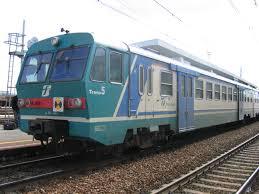 Treni, in vigore l'orario invernale. Variazioni anche per i Regionali