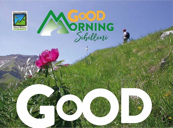 Secondo appuntamento con Good Morning Sibillini, nel weekend protagoniste Montefortino e Montegallo