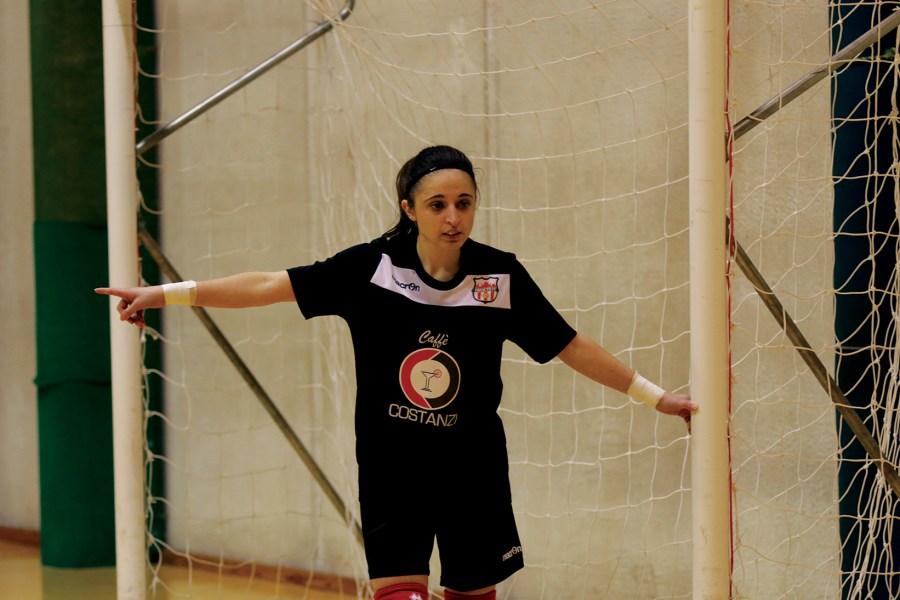 Orvieto Fc, grande impegno sportivo a partire dalla compagine femminile