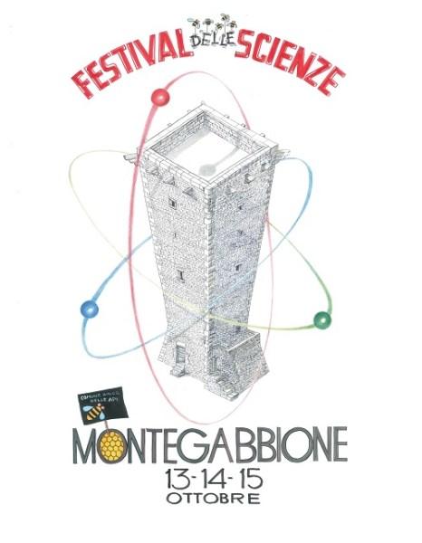 """A Montegabbione tre giorni de """"Il Festival delle Scienze"""""""