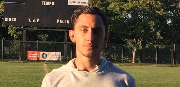 Orvieto Fc, la prima squadra si porta a casa il derby di Castel Giorgio. Lunedì protagonista il calcio a 5 nel match di Gubbio
