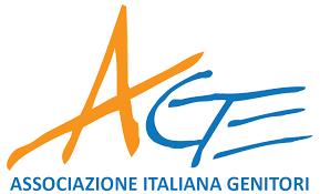 """A.Ge a sostegno di Cittaslow: """"E' processo di miglioramento utile a amministratori e cittadini"""""""