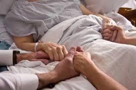 """""""Le cure palliative e l'assistenza domiciliare"""", importante incontro pubblico con l'Occ"""