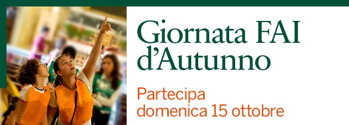 """""""Sulle orme dei Templari ad Orvieto"""", itinerario proposto dal Gruppo Giovani per la giornata FAI d'Autunno"""