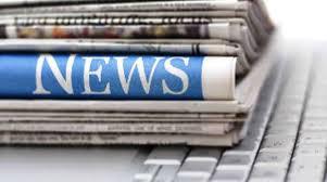 Elezioni ordine giornalisti dell'Umbria, domenica 8 ottobre si va al ballottaggio