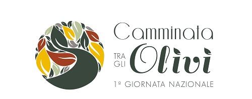 """Castel Viscardo aderisce all'iniziativa """"Camminata tra gli Olivi"""""""