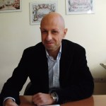 Università della Tuscia premiata per sana gestione insieme ad altri 4 Atenei italiani