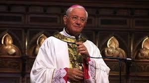 """Pasqua, Mons.Tuzia: """"Ciò che ha avuto in Cristo risorto il suo compimento, torna a compiersi nel nostro oggi"""""""