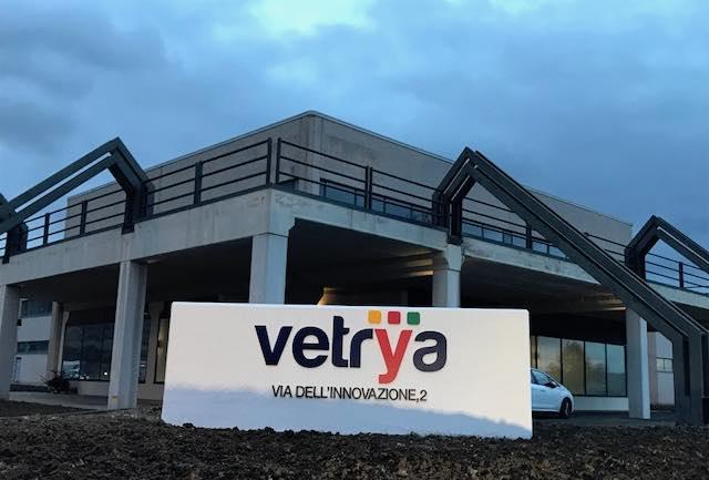 Vetrya lancia Sbudy5 Program: la piattaforma basata su intelligenza artificiale che abilita lo sviluppo di servizi su rete mobile 5G