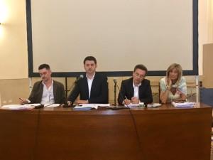 Disciplina servizi residenziali per minorenni, approvato il nuovo regolamento della Regione Umbria
