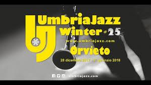 Umbria Jazz Winter, tutto pronto per il disco verde della 25esima edizione