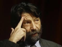 """""""Orvieto in Philosophia"""", convegno con Massimo Cacciari"""