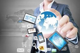Digitalizzazione PMI: pubblicato il bando della Camera di Commercio di Terni