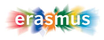 """""""Imparo giocando e…giocando imparando"""" presentato il progetto Erasmus dell'Istituto Leonardo da Vinci"""
