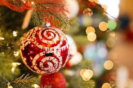 Natale di solidarietà al Centro socio culturale anziani quartiere Polymer a Terni