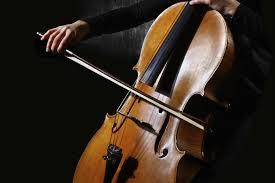 A San Venanzo il concerto augurale della banda musicale per il nuovo anno
