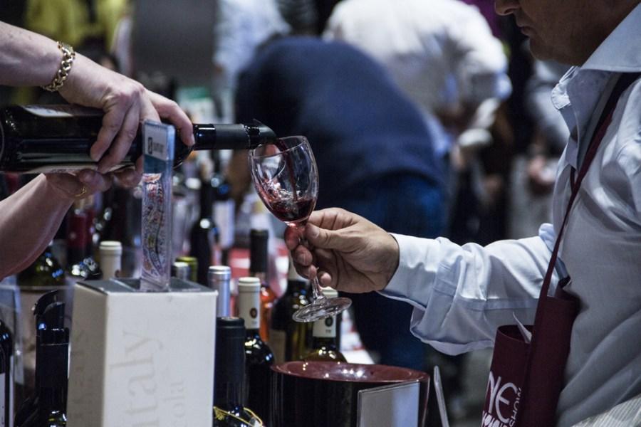 Torna la terza edizione del Wine Show: da Orvieto alla città di Jacopone