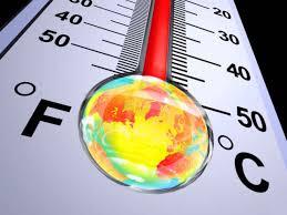 Coldiretti Umbria, gennaio anomalo con 1,9 gradi sopra la media e -33,4% di precipitazioni