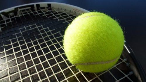 Al via la 23A Edizione del Circuito Valle Aretine  al Circolo Tennis Acquapendente