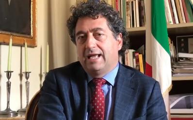 IL SINDACO RISPONDE 3 febbraio 2018 – Cassa di Risparmio e Fondazione Cro, Sicurezza, Bilancio 2018