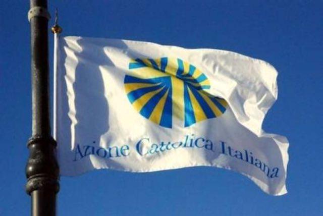 Campi interregionali per studenti organizzati da Azione Cattolica, prorogati i termini per partecipare