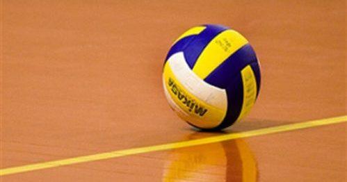 GS Volley Acquapendente vince la 9A giornata del Campionato interregionale di pallavolo