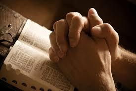 """Nasce """"Monastero invisibile"""", una rete di preghiera diocesana per tutte le vocazioni"""