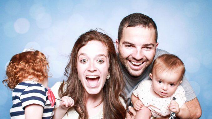 Family Help, prorogato l'avviso per prestazioni individuali di lavoro a domicilio