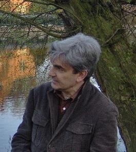 """""""Inseguivo il vento pei campi"""" di G. Baiocco chiude a Fabro il """"Festival della legalità e delle pari opportunità"""""""