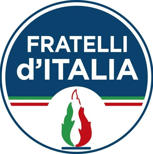 """FdI cresce, appello di Garbini ai """"patrioti orvietani"""": """"Uniti siamo la novità a Destra"""""""