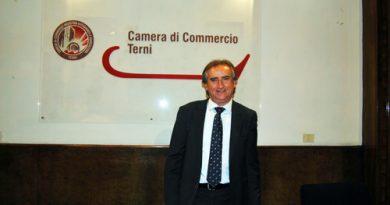 Fondi per le imprese, dalla CamCom di Terni voucher digitali 4.0 per 72mila euro
