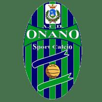 Onano Calcio, intervista ad Andrea Cannucciari