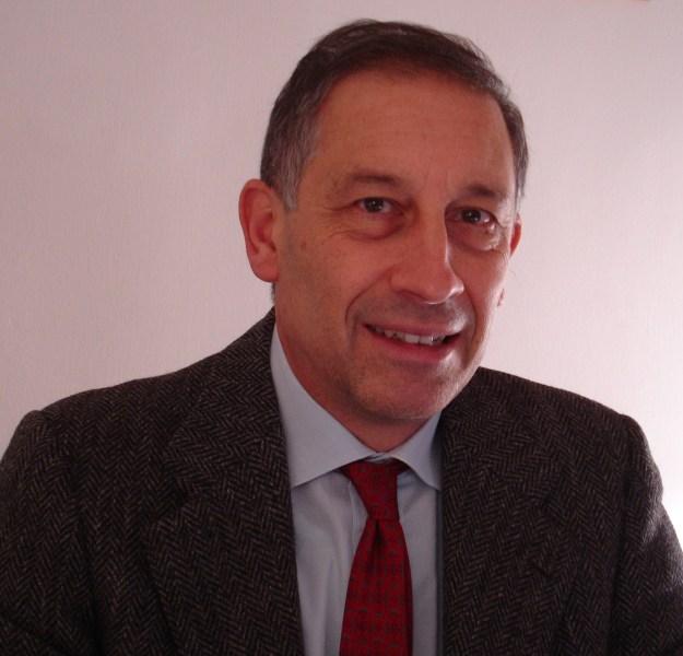 Il prof. Giuseppe Scarascia Mugnozza eletto membro dell'Accademia di agricoltura di Francia