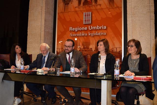 Istanze per i contenziosi, il Corecom Umbria restituisce 1,2 milioni di euro ai cittadini