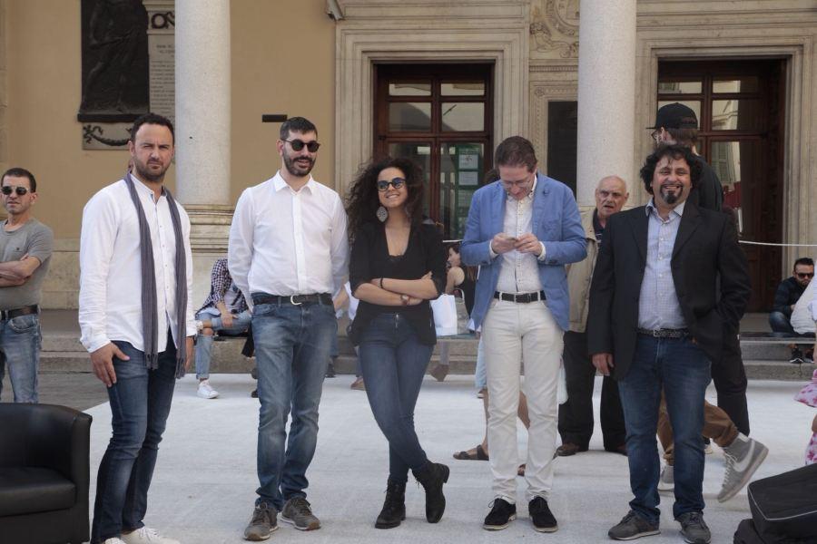 """Only Wine Festival, all'azienda Barberani assegnato il premio """"Miglior comunicazione aziendale"""""""