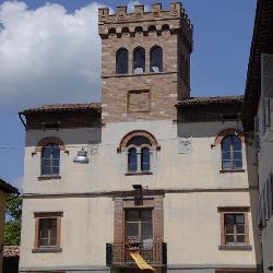 San Venanzo, approvato il Bilancio di Previsione per il 2019