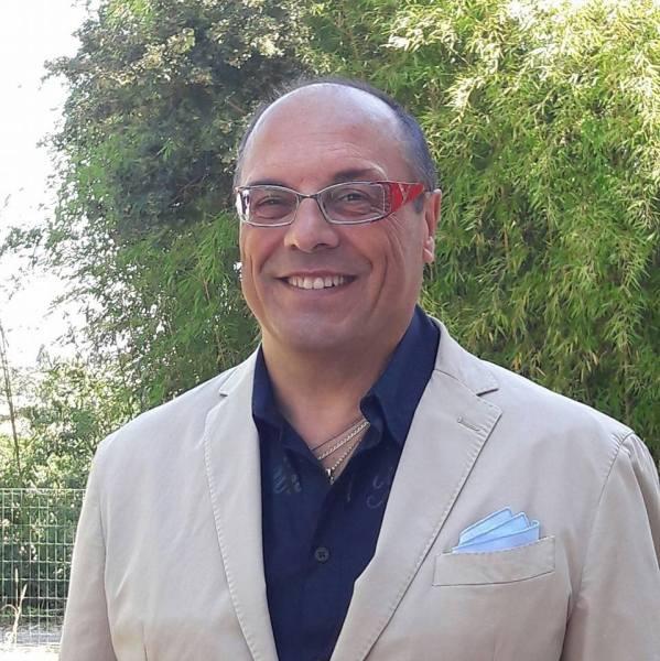 Sezione di Terni dell'Ancri Umbria, nominato presidente Giacomo Gusmano