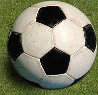 Il Calcio aquesiano non brilla particolarmente in questo weekend appena trascorso