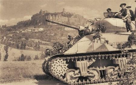14 giugno 1944, ricordo quel giorno. Fatti e testimonanze.