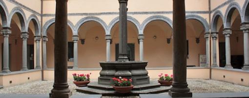 """""""Independence Day"""" al Chiostro di San Giovanni con musica e enogastronomia"""