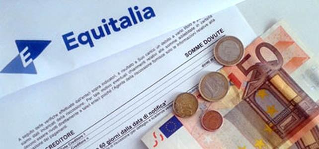 Comitas e Codacons:  battaglia legale contro Equitalia in favore delle piccole imprese e dei contribuenti dell'Umbria