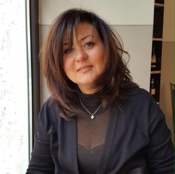 Nasce Confcommercio Professioni Umbria, Raffaela Sabatini è la presidente