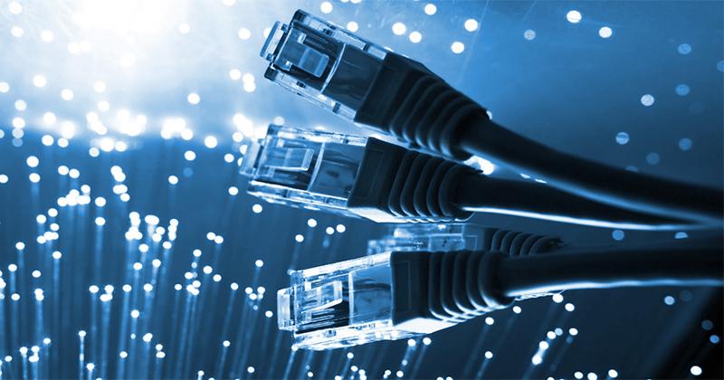 Monteleone di Orvieto, banda ultra larga: Comune scrive a Infratel e Telecom