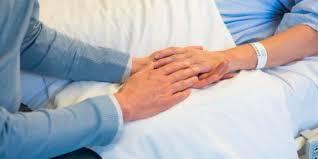 San Venanzo, istituito registro delle dichiarazioni anticipate di trattamento (fine vita)