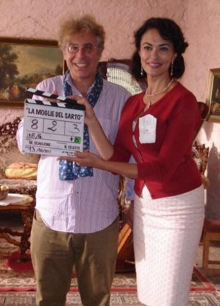 Cinema d'Autore e Indipendente a Nepi e Vallerano
