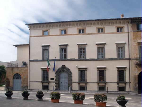 Ultimo weekend di luglio: doppio appuntamento al Cordeschi di Acquapendente e a Orvieto con Spazio Musica