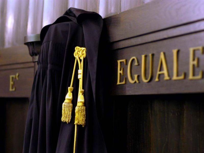 Revisione geografia giudiziaria, si riaccende la speranza per riportare il tribunale a Orvieto