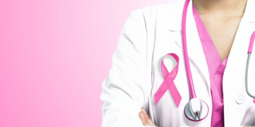"""Venerdì orvietani: """"Le età delle donne: il rispetto, la prevenzione, la cura"""" al Csco con il dott. Patrizio Angelozzi"""