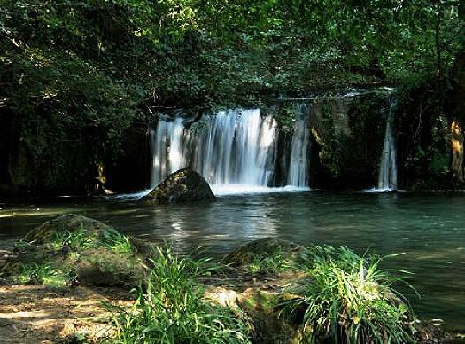 La Riserva Naturale Monte Rufeno compie 35 anni. Festeggiamenti Casale Tigna